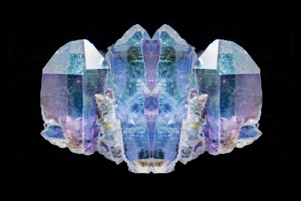 mariestella colon astacio crystal spirits portfolio